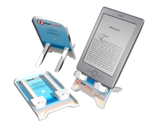 brite-dock-with-kindle